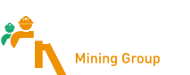 Reagetswe Mining Group – RMG